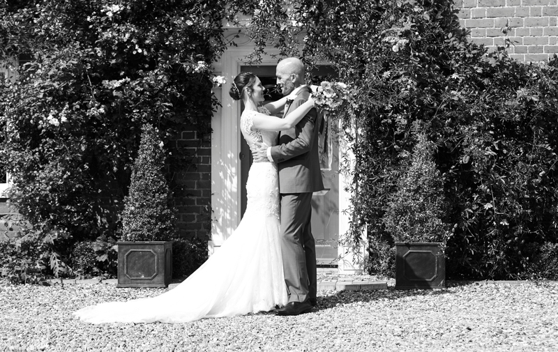Helen and Jay - Kersey Mill 32