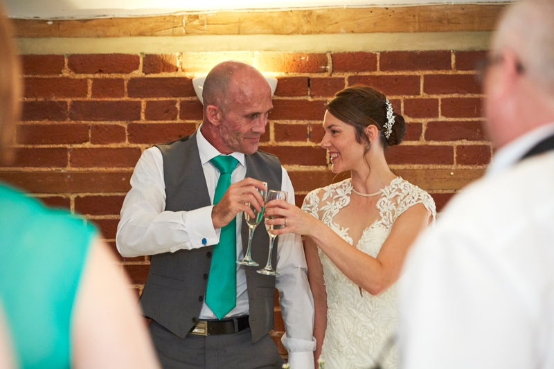 Helen and Jay - Kersey Mill 42