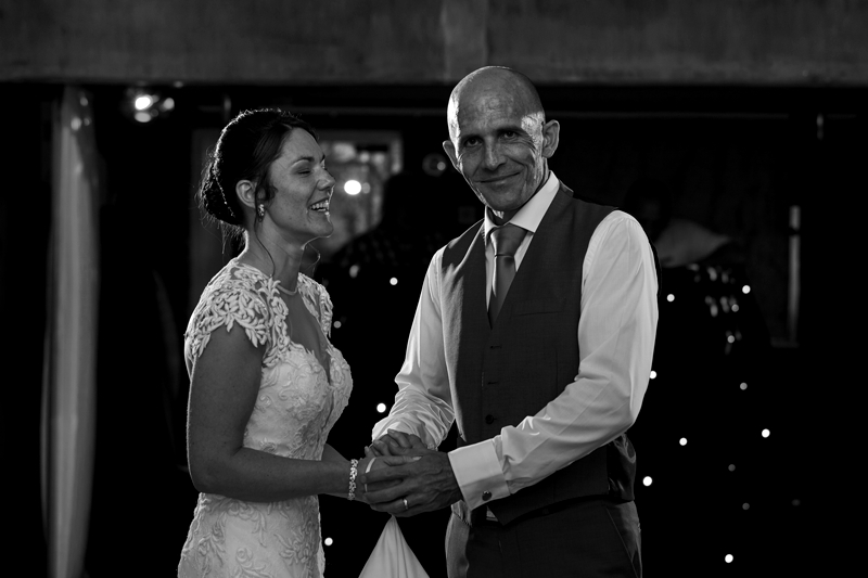 Helen and Jay - Kersey Mill 47