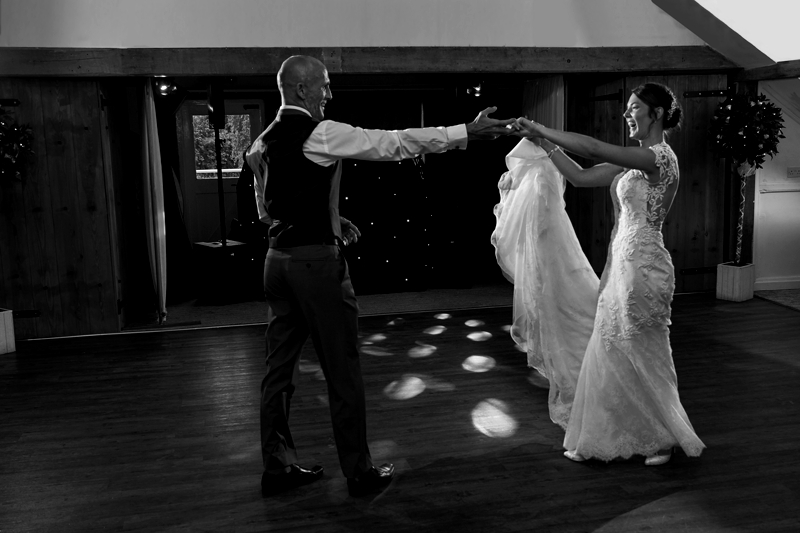 Helen and Jay - Kersey Mill 48