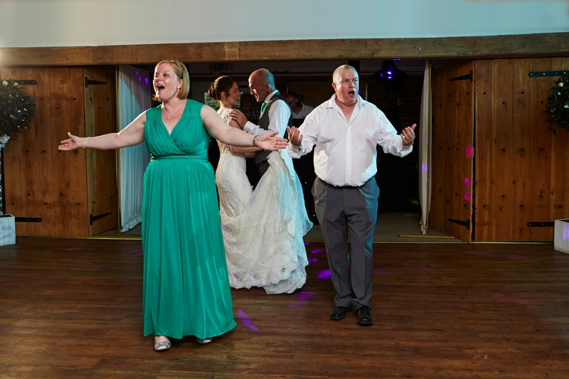 Helen and Jay - Kersey Mill 51